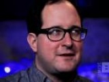 The Hold Steady&#39 S Craig Finn Talks About His Solo Album