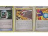 Top Pokemon Trading Card Game Strategies
