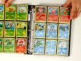 The Art Of Opening New Pokemon Cards