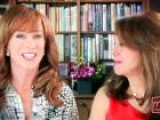 Tips For Dating After Divorce, From Kathy Griffin