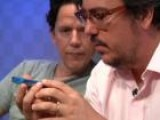 The Engadget Show: They Might Be Giants