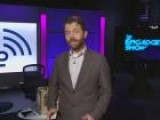 The Engadget Show 29: Red Cameras, MakerBot & Coolest Gadgets Of CES 2012