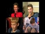Temple Grandin' S Tips For Autism At Every Age