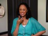 Tia And Tamera&#39 S Entertaining Tips