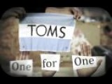 TOMS And Delta Gamma Collaboration