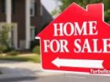 Tax Consequences Of Short Sales, Foreclosures