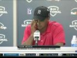 Tiger Woods Tells His Critics I Told You So