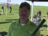 The JumboMax Super Oversize Golf Grip Review
