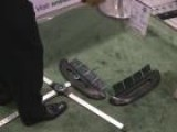 The Tee 3 Hole Golf Improvement System Review