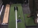 The Perfect Putting Aid Review