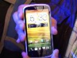 The Midrange Yet Slick HTC One VX