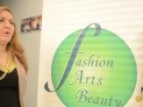 The Fashion Factor Presented By The FAB Network