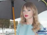 Taylor Swift&#39 S &#39 Red&#39 Album Leaked Online