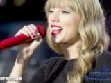 Taylor Swift&#39 S &#39 Red&#39 Expected To Sell 1 Million Units, Breaking Record