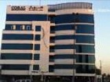 The Coral: Baghdad&#39 S Luxury Hotel