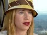 Tiffany Shlain: Filmmaker