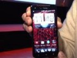 The Ultra-Powerful HTC Droid DNA, Its Thinnest, Fastest Phone Yet