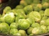 Thanksgiving Tips: How To Cook Brussels Sprouts