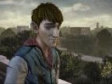 The Walking Dead: The Game - Season Finale Trailer