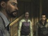 The Walking Dead Episode 5: No Time Left Walkthrough - Chapter 3
