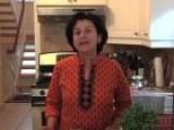 Using Turmeric In Cooking