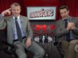 Unscripted - Sherlock Holmes: A Game Of Shadows - Full Interview