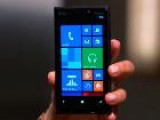 Unboxing The Nokia Lumia 920