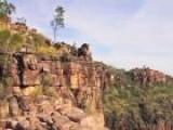 Visit The Kakadu National Park In Darwin, Australia