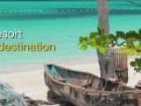 Visit Negril In Jamaica