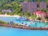 Visit Ocho Rios In Jamaica