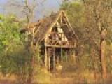 Visit The Ngong House In Nairobi, Kenya