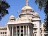 Visit The Karnataka Assembly House In Bangalore, India