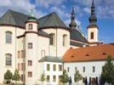 Visit Litomysl In Czech Republic