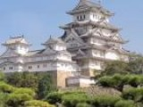 Visit The Himeji Castle In Japan
