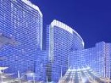 Visit Aria Resort And Casino In Las Vegas, NV