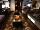 Vin Diesel' S Mega Motor Home