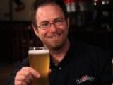 Victory Brewing&#39 S Bill Covaleski On Bold Decisions In Beer Brewing