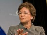 Valerie B. Jarrett On 2012 Election: Yes We Can, And Yes We Will
