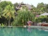 Visit Honeymoon Favorite Resort In Chiang Mai, Thailand