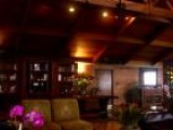 Visit The Costa Rican Getaway Of Hacienda Santa Ines
