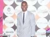 Victor Cruz Name Best Dressed NFL Player
