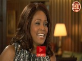Whitney Houston&#39 S Sparkling Big-Screen Comeback