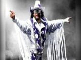 WWE &#39 12 Macho Man Randy Savage Trailer