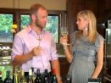 Wines To Gift On A Budget With Heidi Klum