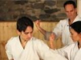 What To Expect In Karate Classes