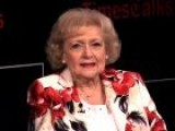 Why Bea Arthur Didn&#39 T Like Betty White In Golden Girls