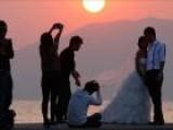 Why Hong Kong Women May Never Find A Husband