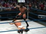 WWE &#39 13 Roster Trailer