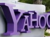 Why Investors Shouldn&#39 T Cheer Yahoo&#39 S New CFO