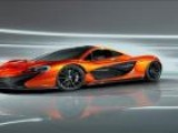 Who Will Buy The $1 Million McLaren P1 Supercar?